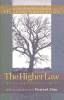 Thoreau, Henry David,The Higher Law