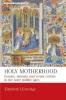Elizabeth L`Estrange,Holy Motherhood