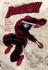 Waid, Mark,Daredevil by Mark Waid 1