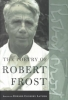 Frost, Robert                 ,  Lathem, Edward Connery,The Poetry of Robert Frost
