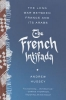 Hussey, Andrew,The French Intifada