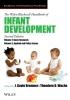 Wachs, Theodore D.,Wiley-Blackwell Handbook of Infant Development (2 Volume Set)