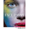 L. Eldridge,Face Paint