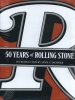 J. Werner,50 Years of Rolling Stone