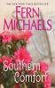 Michaels, Fern,Southern Comfort
