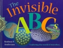 Anderson, Rodney P.,The Invisible ABC`s