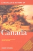 Bothwell, Robert,A Travellers History of Canada