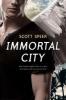 Speer, Scott,Immortal City
