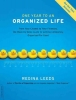 Leeds, Regina,One Year to an Organized Life