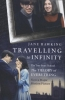 Hawking, Jane,Travelling to Infinity