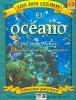 McKay, Sindy,El Oceano/ the Ocean