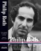 Roth, Philip,Philip Roth Novels, 1973-1977