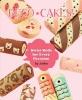 Junko,Deco Cakes!
