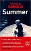 Sabolo, Monica,Summer