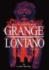 Grangé, Jean-Christophe,Lontano