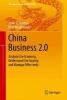 Randau, Henk R.,China Business 2.0