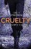 Bergstrom, Scott,Cruelty