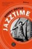 Doyle, Roddy,Jazztime