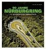 Lehbrink, Hartmut,90 Jahre N?rburgring