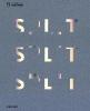 ,SPLIT - Spiegel. Licht. Reflexion