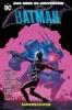 Snyder, Scott,Batman 08: Superschwer