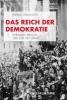 Eiden-Offe, Patrick,Das Reich der Demokratie
