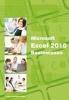 Bildner, Christian,Microsoft Excel 2010