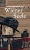 Loibelsberger, Gerhard,Wiener Seele