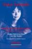 Tawada, Yoko,Yoko Tawada. Poetik der Transformation