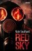 Southard, Nate,Red Sky