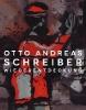 ,Otto Andreas Schreiber