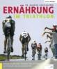 Großhauser, Mareike,Ernährung im Triathlon
