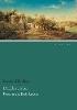 Kipling, Rudyard,Dunkles Indien
