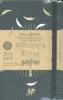 Moleskine,Moleskine Wochen Notizkalender, Harry Potter, 18 Monate, 2018/2019, Pocket/A6, Hard Cover, Schwarz