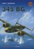 Andre R. Zbiegniewski,345 BG, Volume 1