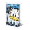 ,<b>DONALD DUCK SCHOOLAGENDA 1X14,99 - BTS 18-19</b>