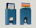 ,Walter Wallet Original True Blue