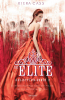 <b>Kiera  Cass</b>,De elite Selection-trilogie II