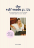 <b>Emilie  Sobels</b>,The self-made guide