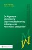 ,De Algemene Verordening Gegevensbescherming in Europees & Nederlands perspectief