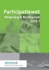 ,Participatiewet Wetgeving & Rechtspraak 2019-1