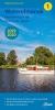 <b>Eelco  Piena</b>,Wateralmanak 1 2019/2020