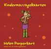 Helen  Purperhart,Kindermassagekaarten