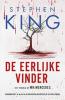 Stephen  King,De eerlijke vinder