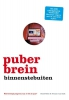 <b>Huub  Nelis, Yvonne van Sark</b>,Puberbrein binnenstebuiten