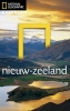 National Geographic Reisgids,Nieuw-Zeeland
