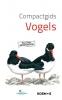 ,Vogels