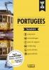 Wat & Hoe taalgids,Portugees
