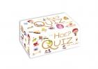 ,Quizbox:Hoe