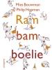 <b>Mies  Bouwman</b>,Rambamboelie